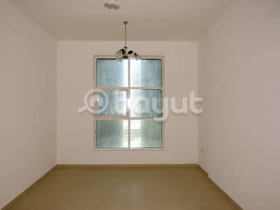 2 Bedroom Flat for Sale in Al Nuaimiya, Ajman - 2 BHK brand new appartment available on monthly installments