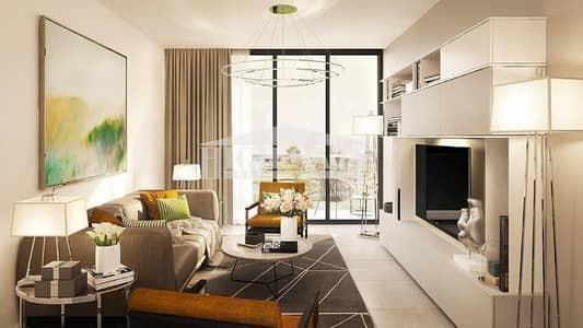 شقة 2 غرفة نوم للبيع في داماك هيلز (أكويا من داماك)، دبي - LIMITED PRICE DEAL 2BR | 3YRS PAYMENT PLAN! ONLY 755K!