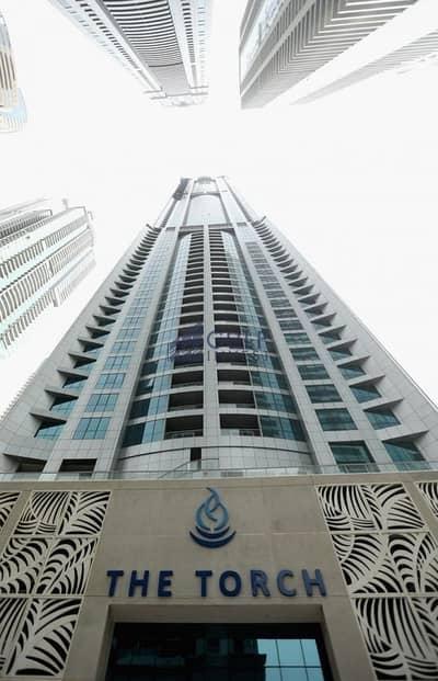 1 Bedroom Apartment for Sale in Dubai Marina, Dubai - Very Stylish
