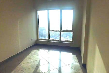 2 Bedroom Flat for Sale in Jumeirah Lake Towers (JLT), Dubai - Cheapest 2BRS+Study for Sale