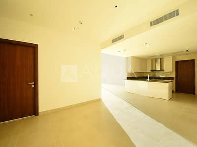 شقة 3 غرف نوم للبيع في دبي مارينا، دبي - Great 3 Bed Layout with Full Marina View