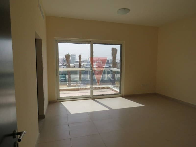 2 Cheapest 3 Bedrooms with Maid town houses For Rent in  Warsan Village