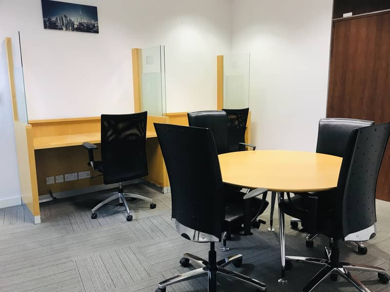 GREAT DEAL !!  Virtual Office