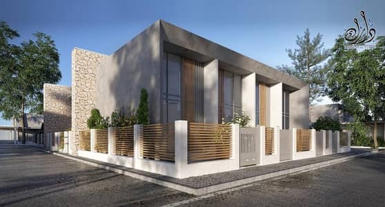 2 Bedroom Townhouse for Sale in Dubailand, Dubai - Cash discount up to 40%   Luxurious Units    Limited units  Loft style