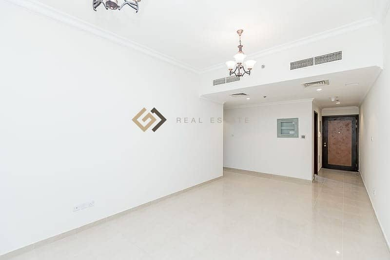 2 Spacious 2 bedroom Apartment for Sale in Ajman Conqueror Tower
