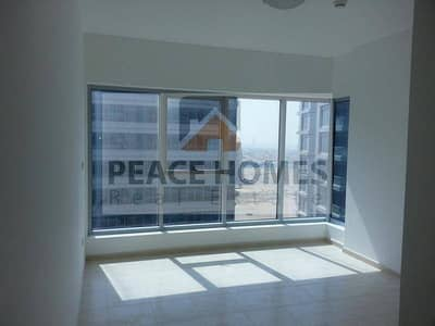 EXCLUSIVE LARGE 2 BEDROOM WITH SEMI-OPEN KITCHEN| UPPER FLOOR SKY COURTS TOWER| 60K ONLY!