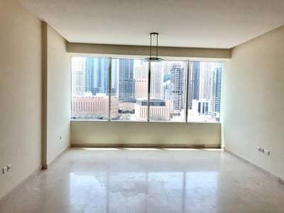 1 Bedroom Flat for Sale in Jumeirah Lake Towers (JLT), Dubai - Beautiful 1 BR Apartment