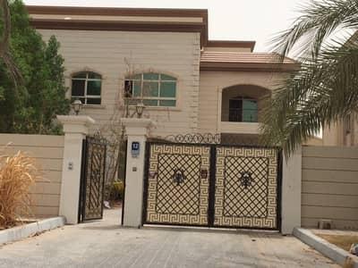 فلیٹ 1 غرفة نوم للايجار في القرم، أبوظبي - 1 BEDROOM WITH TAWTHEEQ NO COMMISSION FEE