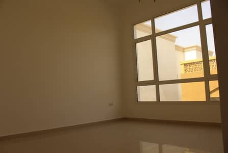 Studio for Rent in Al Zahraa, Abu Dhabi - studio apartment for rent muroor road/tawtheeq/no commission