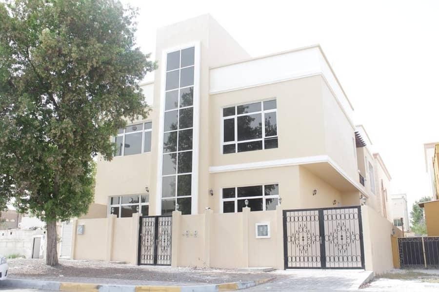 2 studio apartment for rent muroor road/tawtheeq/no commission