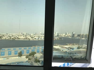 2 Bedroom Flat for Sale in Al Bustan, Ajman - Brand new apartment ready to move in on monthly installment