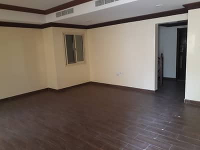 3 Bhk Compound Villa For Rent in Rummaila Area For Family    Price 55,000    Rumaila Ajman