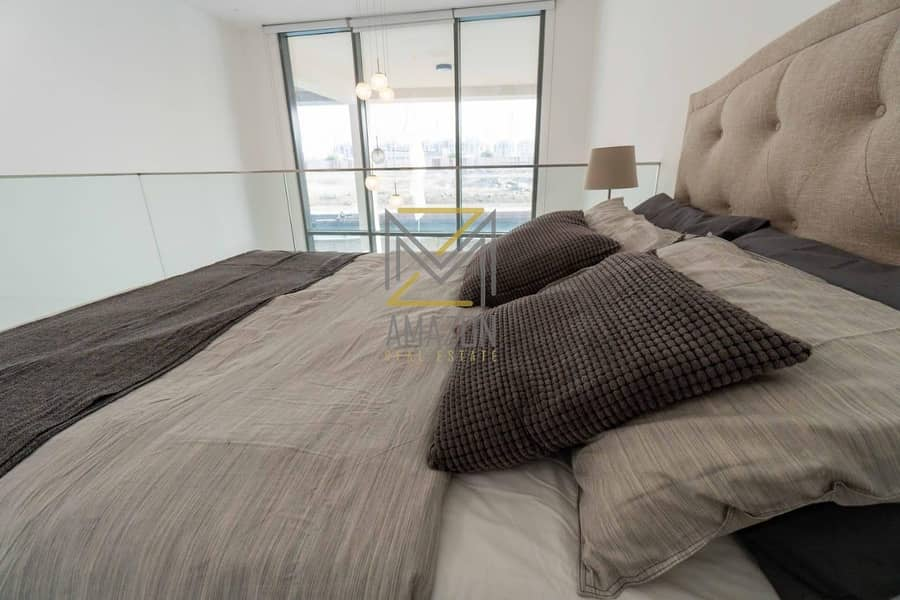 17 (EID OFFER) AMAZING TOWNHOUSE IN DUBAI