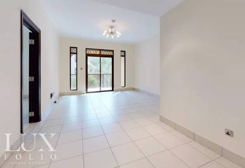 OT Specialist | Community View | Motivated Seller