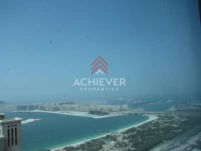 3 Bedroom Flat for Sale in Dubai Marina, Dubai - Vacant Soon | 3 Bedroom + Maid | Great ROI