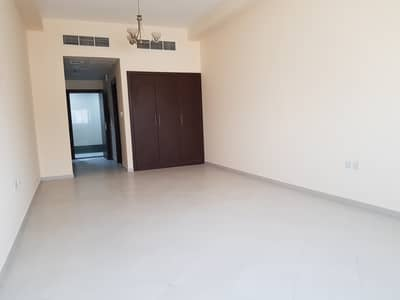 OUT CLASS STUDIO FLAT FOR RENT AT PRIME LOCATION @22K