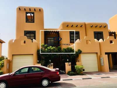 4 Bedroom Villa for Sale in Dubailand, Dubai - SPACIOUS| 4 BED | MAID | DRIVER | LANDSCAPE GARDEN