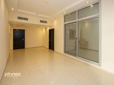 2 Bedroom Apartment for Sale in Dubai Marina, Dubai - Modernized Apartment With Marina Skyline View