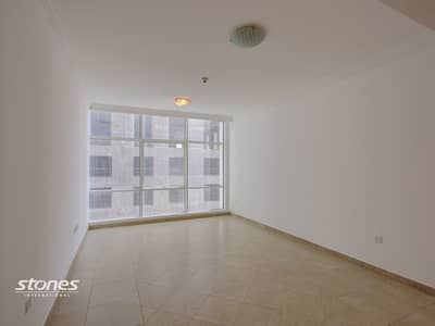 1 Bedroom Flat for Sale in Dubai Marina, Dubai - Spacious Apartment in Tallest Block of the World