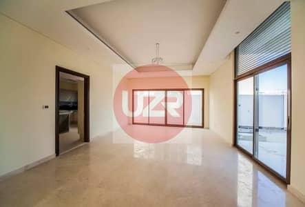 فیلا 5 غرف نوم للبيع في مدينة ميدان، دبي - Best Location - Type C - 5 Bedroom Villa