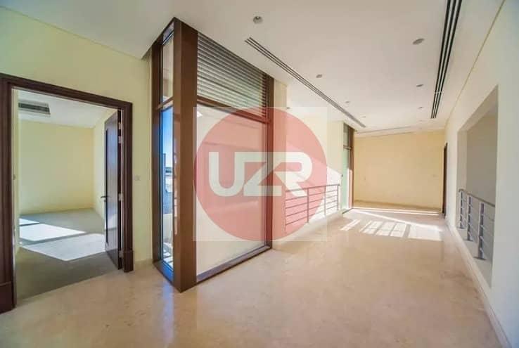 2 Best Location - Type C - 5 Bedroom Villa
