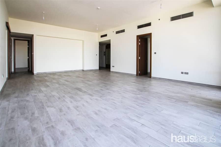 Largest 3 Bed | Bedrooms All En-Suite | 3 Parking