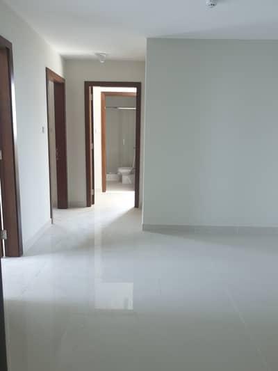 شقة 3 غرف نوم للايجار في الخان، الشارقة - 3 Elegant Beds | New Building | Exquisite Finishing