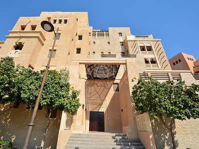 شقة 1 غرفة نوم للبيع في دبي فيستيفال سيتي، دبي - Investor Deal | Unfurnished | Badia Hills Side