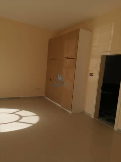 5 Bedroom Villa for Sale in Al Salimat, Al Ain - Villa for sale in AL silamat