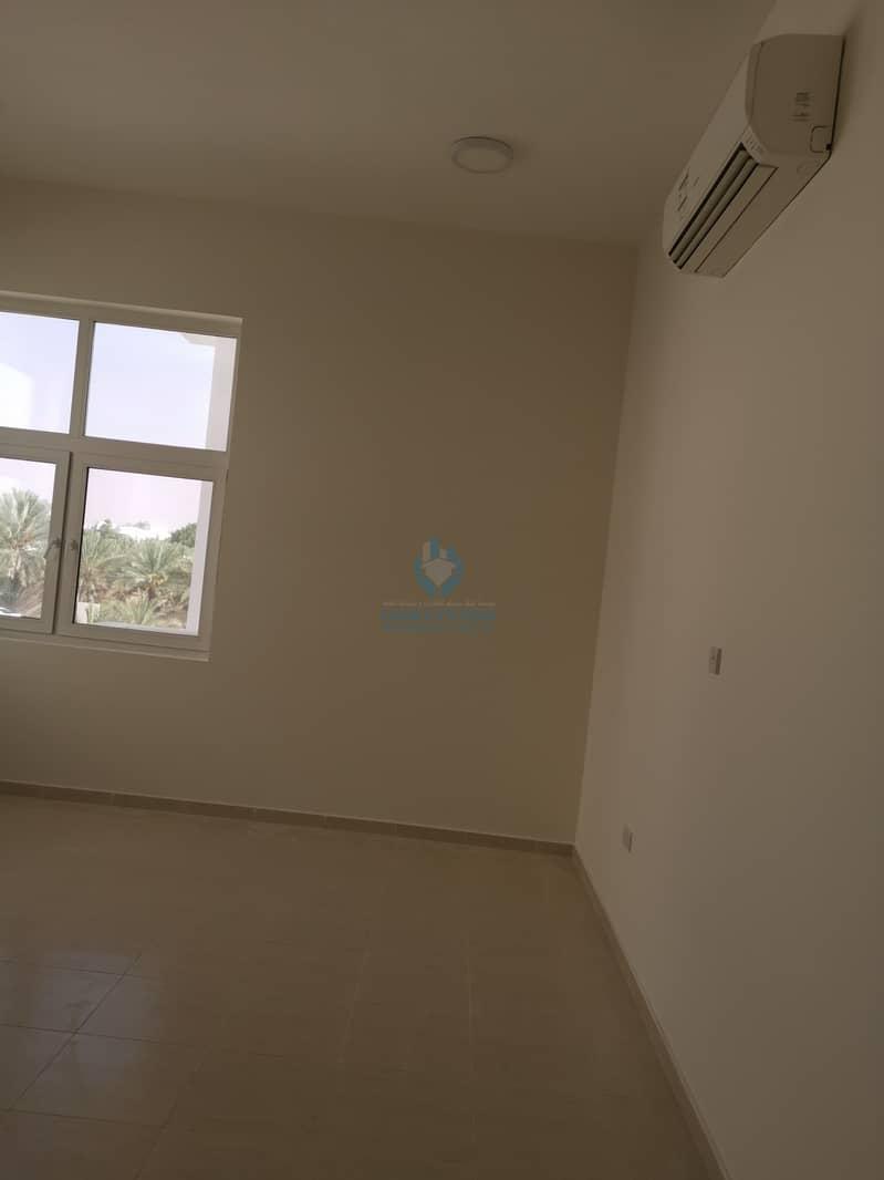 2 Villa for sale in AL silamat