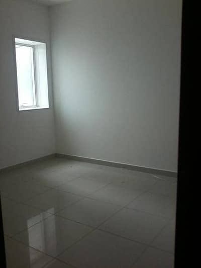 DUBAI MARINA !! PINNACLE TOWER !! 1 BHK !! 850 SQFT !! FREE A/C