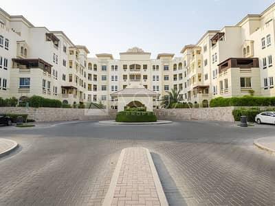 شقة 3 غرف نوم للبيع في دبي فيستيفال سيتي، دبي - Investor Deal   Huge Unit   Maid's room