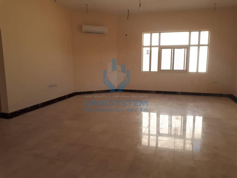 2 Villa for sale in AL aqaabia