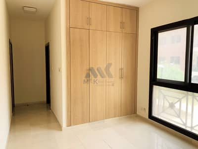 1 Bedroom Apartment for Rent in Ras Al Khor, Dubai - One Month Free | Family Community | Spacious Layout