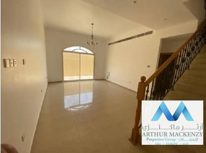 3 Bedroom Villa for Rent in Mirdif, Dubai - Excellent  Deal -  1 Month Free | 3BR+M Compound Villa  - Mirdiff