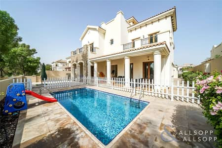 New Listing | Girona | Pool | Golf View