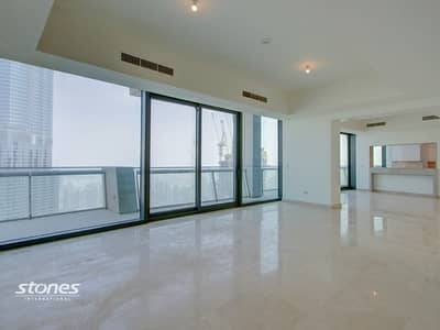 4 Bedroom Penthouse for Sale in Downtown Dubai, Dubai - Penthouse With Full Burj Khalifa and Fountain View