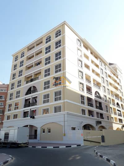3 Bedroom Villa for Sale in International City, Dubai - 3 Bedroom apartment available for Sale in Indigo Spectrum-2 just at 900K