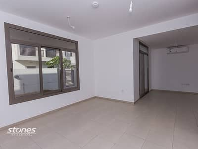 3 Bedroom Townhouse for Rent in Town Square, Dubai - 3 BR townhouse | Modern Interior Designs