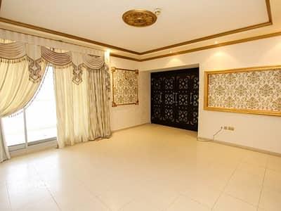 فلیٹ 2 غرفة نوم للبيع في دبي مارينا، دبي - Marina Views | Upgraded Interior | Two Balconies