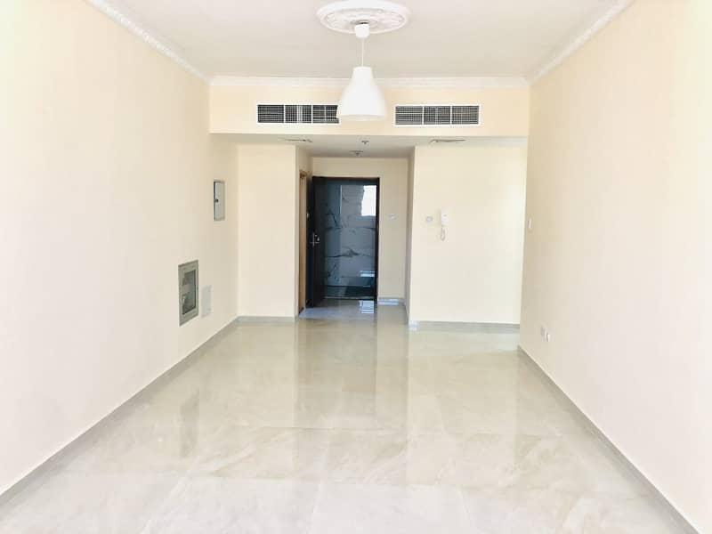 ATTRACTIVE PRICE!  2-BHK AVAILABLE FOR RENT