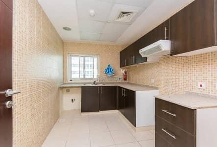 شقة 2 غرفة نوم للبيع في مدينة دبي الرياضية، دبي - شقة في رويال ريزيدنس 2 رويال ريزيدنس مدينة دبي الرياضية 2 غرف 520000 درهم - 4705176
