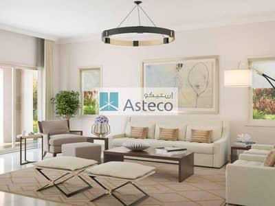 فیلا 3 غرف نوم للبيع في دبي لاند، دبي - Brand New    Amaranta 2   Beautiful Villa