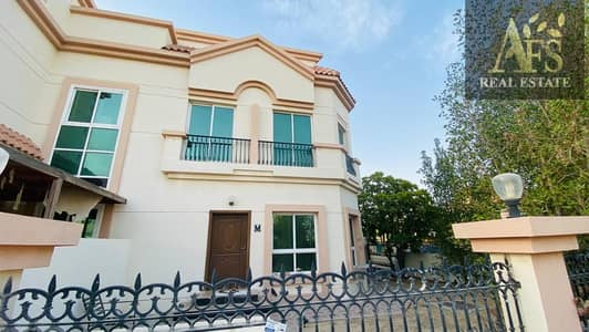 3 Bedroom Townhouse for Rent in Mirdif, Dubai - Location | Location | Location | Near Main Commercial Market