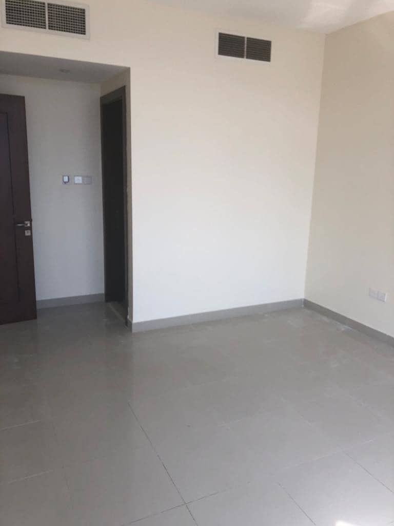 Two Bedroom Hall Flat for Sale in Sahara3 Al Nahda