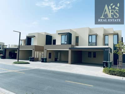 Brand New Vacant 3-Bed | Maple-2 | Few Units Left