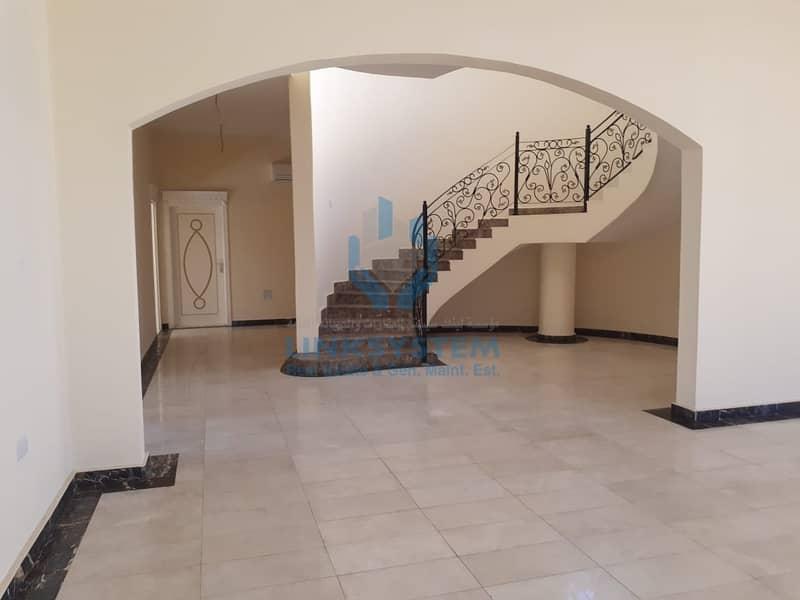 Villa for sale in AL zaher