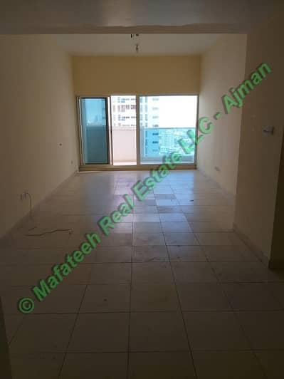 2 Bedroom Apartment for Sale in Al Sawan, Ajman - TWO BEDROOM APARTMENT FOR Sale