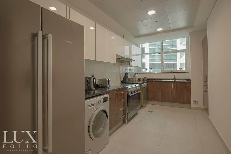 2 2 Cheques 95k|Luxury Building |Large Storage Room/ Maids Room
