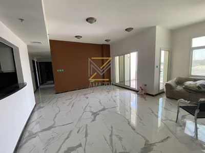شقة 2 غرفة نوم للبيع في ليوان، دبي - EID OFFER 2 BED ROOM IN HEART OF DUBAI